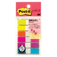 3M™ Post-it <BR>Tape Flag #683-NEH