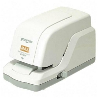 Max Electric Stapler <br>EH-20F 電動釘書機